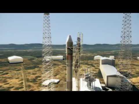 SSTL / Goonhilly Lunar Pathfinder space mission