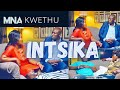 Mnakwethu S2 Eps 11 Review: the Pillar