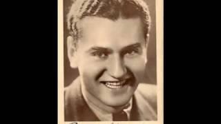 Hans Rehmstedt  - Eine Lady war einst in Tirol