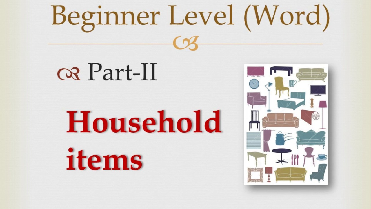 Learn Mizo and Hmar Level1 part II | Hmar | Mizo | Language | Translation