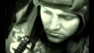 ННА ГДР. Танк Т-55. История Советского танкостроения