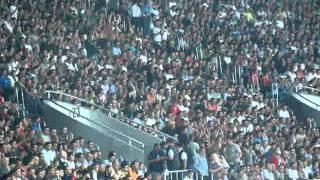 Dynamites F.C. Dinamo Tbilisi Fan Club