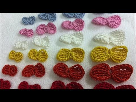 Купить Колье шелковые шнуры Цветок ванили - колье