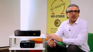 Naim Audio Uniti Atom Nova Sg Akustik Hifi Studio