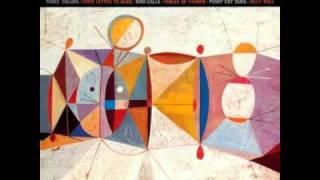 Charles Mingus - Boogie Stop Shuffle  1959