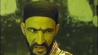 فيلم أمازيغي- بوزنبيل | Film Amazigh-Bouznbil