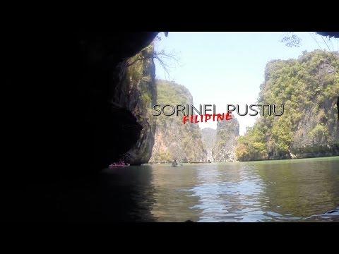 Sorinel Pustiu & Vali de la Ploiesti - Ce viata bogata ( Oficial Video ) HiT 2017 - 2018
