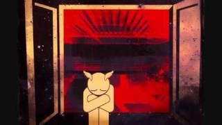negramaro - La distrazione (versione acustica)