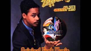 ZAPP & ROGER - DANCEFLOOR