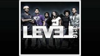 Level 3:16 - The Return (Level 3:16 Album) Rap/Hip-hop