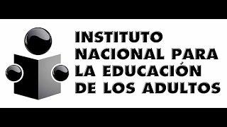 Mensaje del Director General del INEA a Plaza Comunitaria en USA