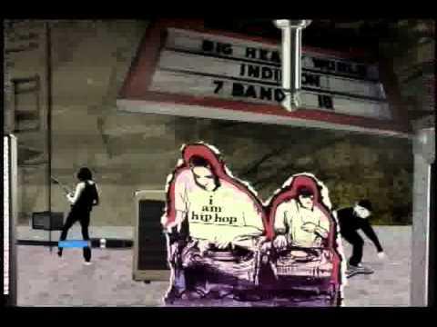 Advance Music Center  TV Ad