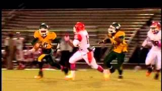 Download Monacan George Wythe High School Football Highlights MP3