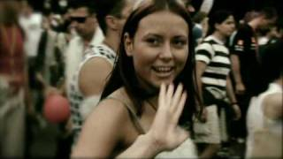 Download Paul van Dyk  - For An Angel 2009 Mp3 and Videos
