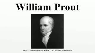 William prout resource learn about share and discuss william historia de la tabla periodica urtaz Images