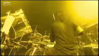Arch Enemy - Stolen Life (LIVE) - Hellfest