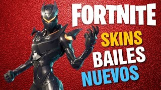 NEW FORTnite Battle Royale FILTRATED SKINS KING CLIPS