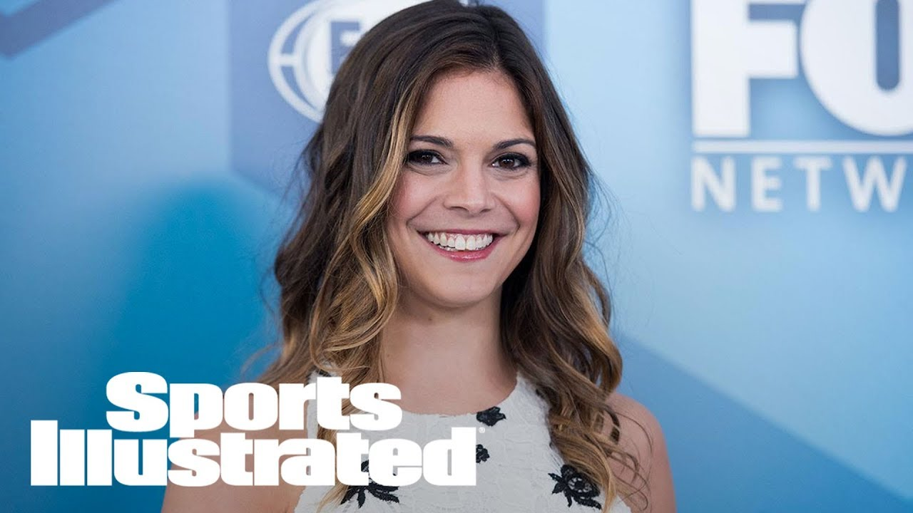 Katie Nolan Is Headed To ESPN After Asking To End FOX Sports Contract | SI Wire | Sports Illustrated