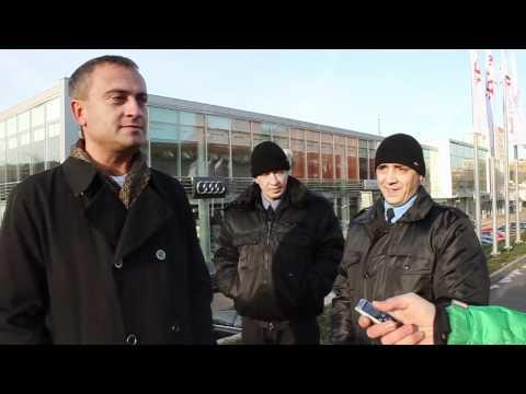 Видео Закон о защите прав потребителя рк