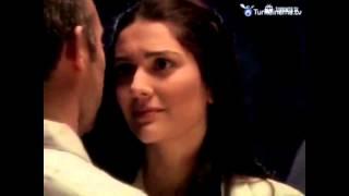 Онур&Шехрезат - Ты моя нежность