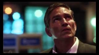 Person of Interest S2E1 - Reese makes a deal