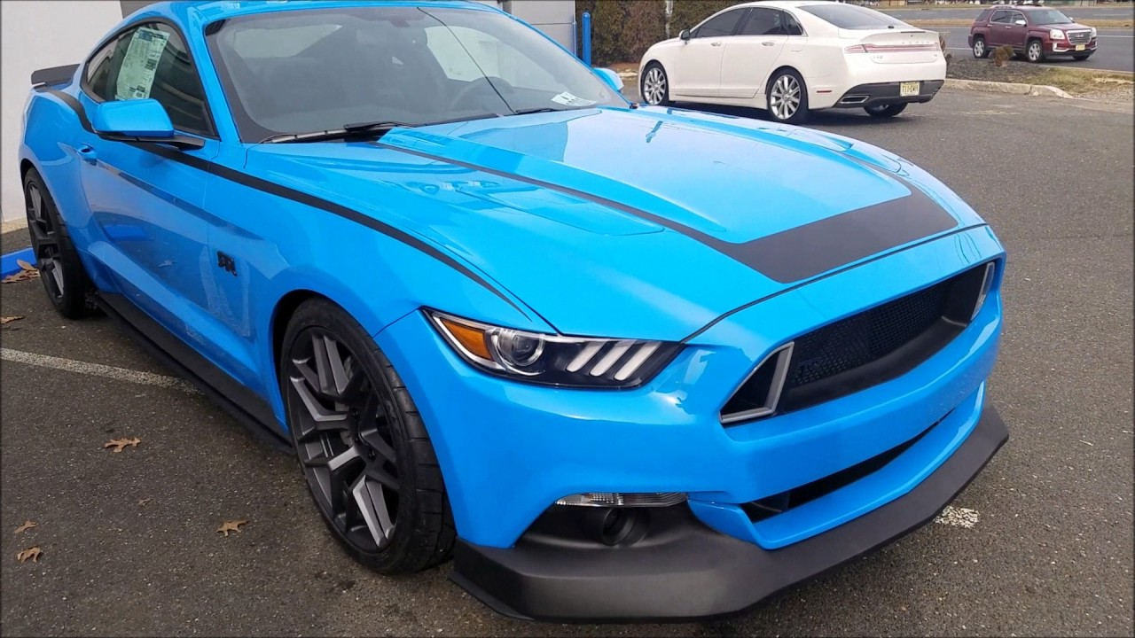 Freehold Ford Your Sole Rtr Certified Dealer In New Jersey