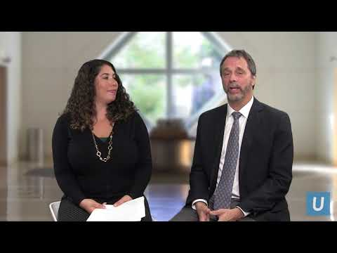 How Parents Can Help With Child Anxiety | UCLA CARES Center