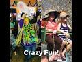 Mardi Gras on the Cajun Coast 238973693 1080x1080 F30