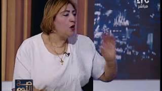 بالفيديو| ميرفت النمر: إخصاء المتحرش