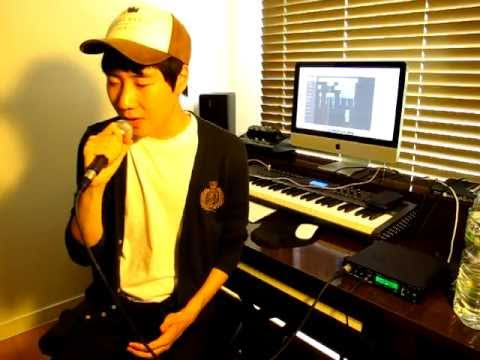 B1A4 - Only One(Cover)