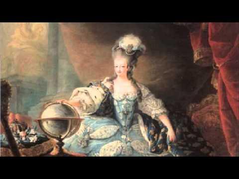 Ch. W. Gluck: Il Parnaso Confuso (1765) - I/3 Aria [Erato]: Di questa cetra in seno / MusIncanto