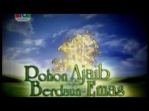 Download FTV Pohon Ajaib Berdaun Mas misteri ilahi