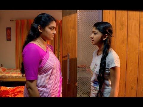 Bhramanam I Episode 51 – 23 April 2018 I Mazhavil Manorama