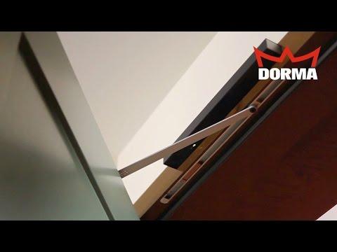 t rschlie er anlehner doovi. Black Bedroom Furniture Sets. Home Design Ideas