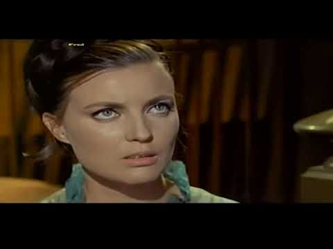 western-film-●●●-meilleurs-films-de-tous-les-temps-imdb--fr