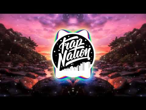 Lauv - Paranoid (Massive Vibes Remix)