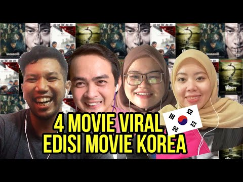 layan-&-chill:-kami-review-4-movie-viral-korea..-mana-yang-paling-best?