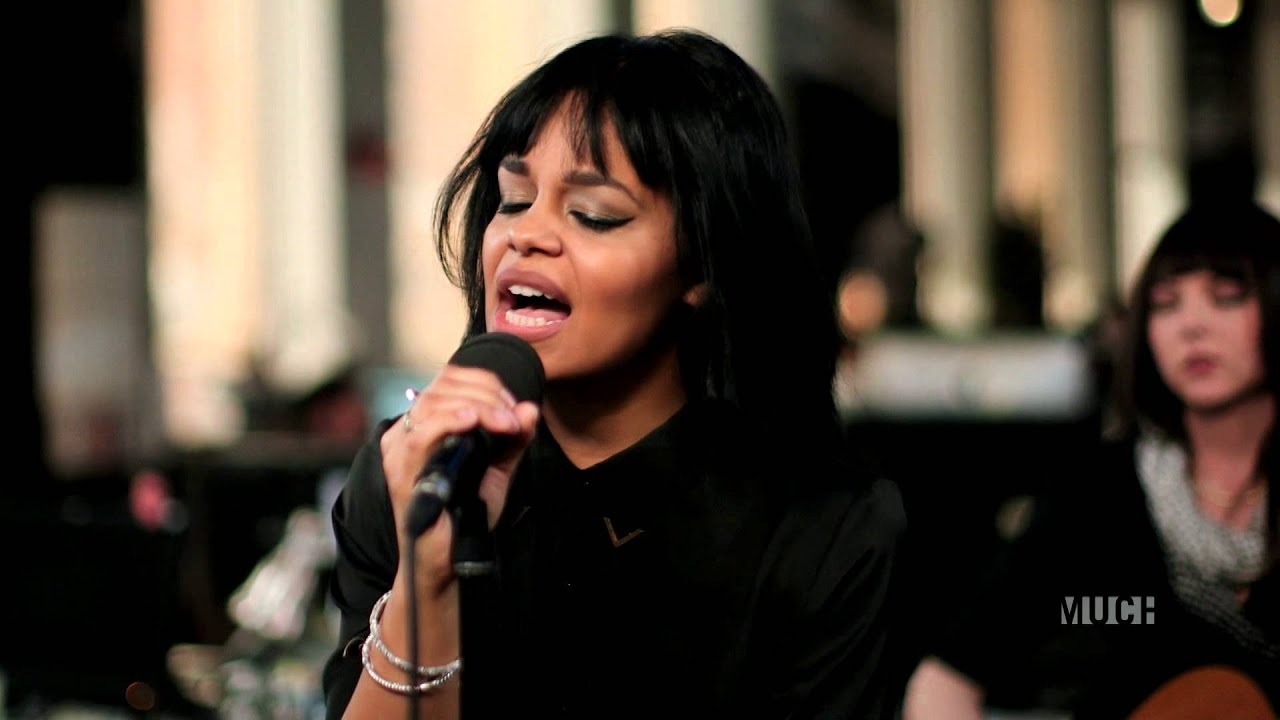 pictures Fefe Dobson