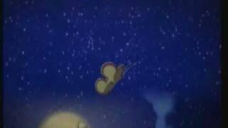 Playhouse Disney - La Casa Di Topolino - Canzone Della Buonanotte.avi