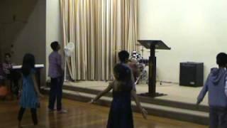 Gujarati Christian Community Sydney