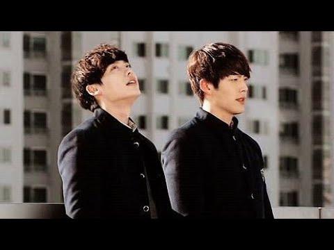 Kore Klip - Bizim Hikaye (Çağatay Akman)
