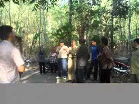 Upk Sindang Foto Slide