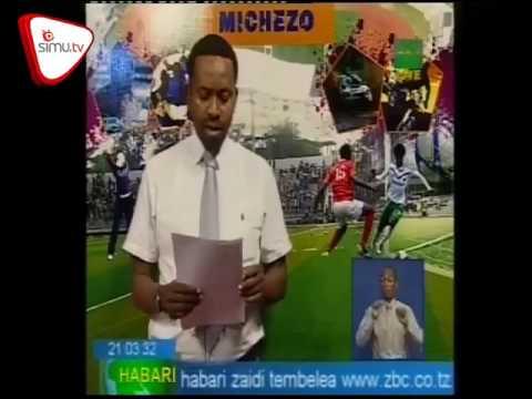 Zanzibar Yakubali Kuishauri ZFA