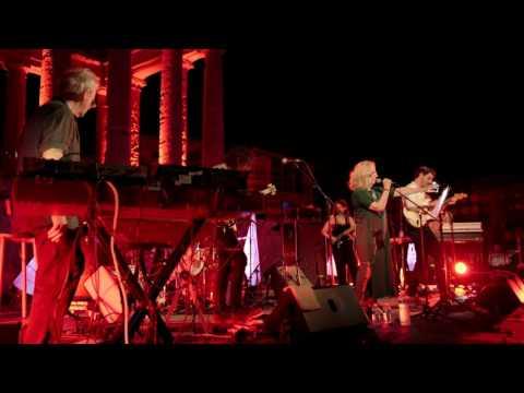 Festival MIMI - Marseille - 9 Juillet 2016