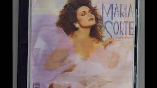 MARIA SORTE CONQUISTAME CD COMPLETO