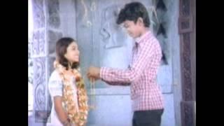 Young Actor Vijay (Vasantha Raagam - 1986)