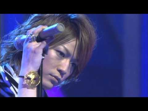 2007.05.13 [SC] Kame - I'll be with you