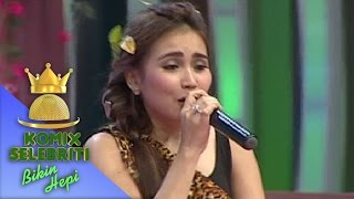 "Video Ayu Ting Ting "" Sambalado Beatbox "" - Komix Selebriti (20/5) download MP3, 3GP, MP4, WEBM, AVI, FLV Desember 2017"