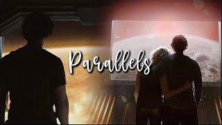 bellarke-parallels-s1-s5