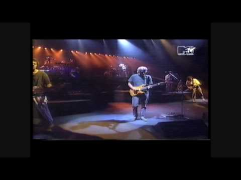 Dire Straits - MTV Special ~ Interviews & Tour Rehearsals